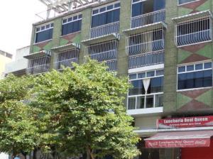 Apartamento En Ventaen Caracas, Chacao, Venezuela, VE RAH: 20-3978
