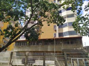 Apartamento En Alquileren Caracas, Los Caobos, Venezuela, VE RAH: 20-3961