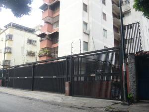 Apartamento En Ventaen Caracas, La Campiña, Venezuela, VE RAH: 19-13747