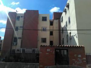 Apartamento En Ventaen Barquisimeto, Bararida, Venezuela, VE RAH: 20-4878