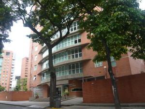Apartamento En Ventaen Caracas, El Rosal, Venezuela, VE RAH: 19-13752