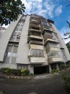 Apartamento En Alquileren Caracas, La Campiña, Venezuela, VE RAH: 20-3957