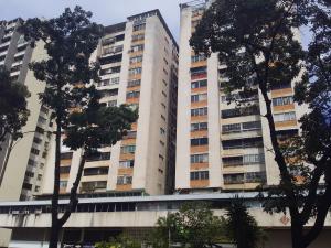 Oficina En Ventaen Caracas, El Marques, Venezuela, VE RAH: 20-3989