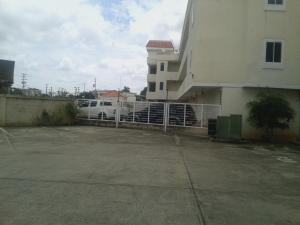 Apartamento En Ventaen Ciudad Ojeda, Calle Piar, Venezuela, VE RAH: 20-3983