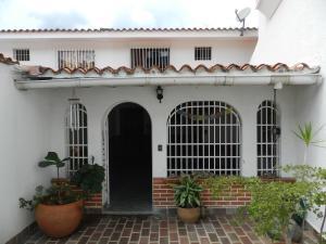 Casa En Ventaen Caracas, Colinas De La California, Venezuela, VE RAH: 20-3977