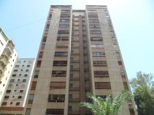 Apartamento En Ventaen Los Teques, Los Teques, Venezuela, VE RAH: 20-3981