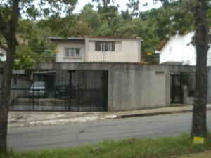 Casa En Ventaen Caracas, Santa Paula, Venezuela, VE RAH: 20-3986