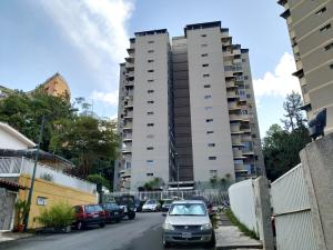 Apartamento En Ventaen Caracas, Terrazas Del Club Hipico, Venezuela, VE RAH: 20-3987