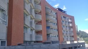 Apartamento En Ventaen Caracas, Los Samanes, Venezuela, VE RAH: 20-3988