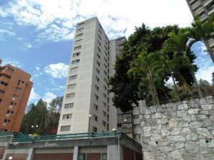 Apartamento En Ventaen Caracas, Los Naranjos Del Cafetal, Venezuela, VE RAH: 20-3998