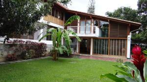 Casa En Ventaen Caracas, Alta Florida, Venezuela, VE RAH: 20-4003