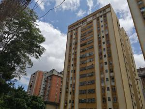 Apartamento En Ventaen Caracas, El Paraiso, Venezuela, VE RAH: 20-4008