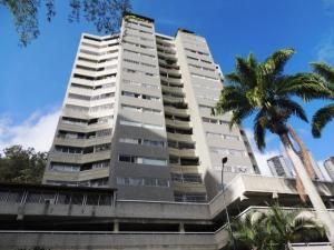 Apartamento En Ventaen Caracas, Manzanares, Venezuela, VE RAH: 20-4021