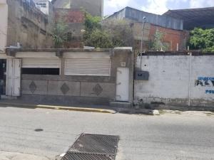 Terreno En Ventaen La Guaira, Maiquetia, Venezuela, VE RAH: 20-4014