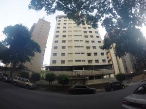 Apartamento En Ventaen Caracas, Terrazas Del Avila, Venezuela, VE RAH: 20-4016