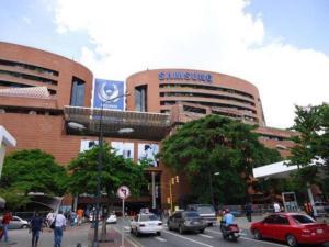 Local Comercial En Ventaen Caracas, La Castellana, Venezuela, VE RAH: 20-4223
