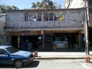 Negocios Y Empresas En Ventaen Los Teques, Municipio Guaicaipuro, Venezuela, VE RAH: 20-4024