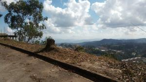 Terreno En Ventaen Carrizal, Colinas De Carrizal, Venezuela, VE RAH: 20-4040