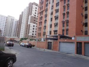 Apartamento En Ventaen Maracay, Base Aragua, Venezuela, VE RAH: 20-4034