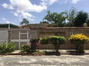 Casa En Ventaen Caracas, El Paraiso, Venezuela, VE RAH: 20-4041