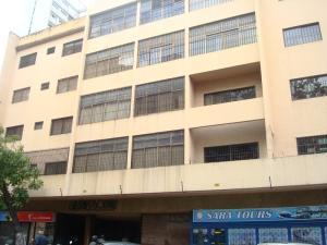 Oficina En Ventaen Caracas, Sabana Grande, Venezuela, VE RAH: 20-4057
