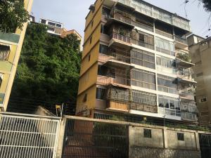 Apartamento En Ventaen Caracas, Santa Monica, Venezuela, VE RAH: 20-4060