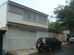 Casa En Ventaen Caracas, Santa Ines, Venezuela, VE RAH: 20-4061