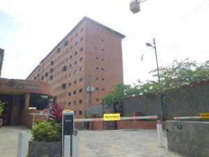 Apartamento En Ventaen Caracas, Los Samanes, Venezuela, VE RAH: 20-4064