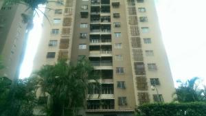 Apartamento En Ventaen Caracas, Santa Monica, Venezuela, VE RAH: 20-4074