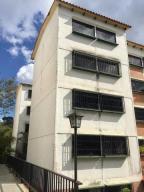 Apartamento En Ventaen Los Teques, Parque Residencial La Quinta, Venezuela, VE RAH: 20-4096