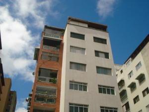 Apartamento En Ventaen Caracas, Los Palos Grandes, Venezuela, VE RAH: 20-4093