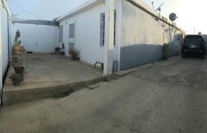 Casa En Ventaen Coro, Las Eugenias, Venezuela, VE RAH: 20-4100