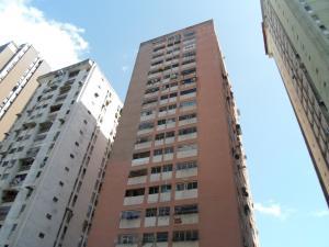 Apartamento En Ventaen Caracas, Los Ruices, Venezuela, VE RAH: 20-4104