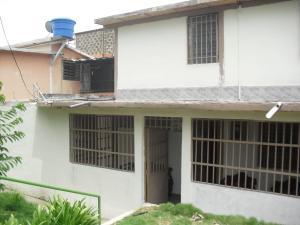 Casa En Ventaen Maracay, Caña De Azucar, Venezuela, VE RAH: 20-4106
