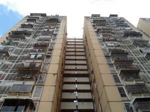 Apartamento En Ventaen Los Teques, El Encanto, Venezuela, VE RAH: 20-4109