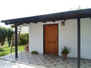 Casa En Ventaen Carrizal, Colinas De Carrizal, Venezuela, VE RAH: 20-4112