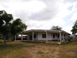 Terreno En Ventaen Duaca, Municipio Crespo, Venezuela, VE RAH: 20-4116