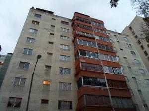 Apartamento En Ventaen Los Teques, Los Teques, Venezuela, VE RAH: 20-4117