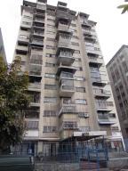 Apartamento En Ventaen Caracas, La California Norte, Venezuela, VE RAH: 20-4127