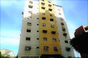 Apartamento En Alquileren Caracas, Los Caobos, Venezuela, VE RAH: 20-5401