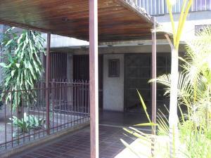 Apartamento En Ventaen Caracas, Parroquia Altagracia, Venezuela, VE RAH: 20-4206