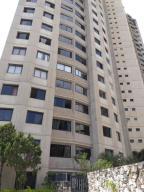 Apartamento En Ventaen Caracas, Santa Fe Norte, Venezuela, VE RAH: 20-4148