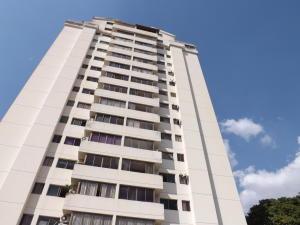 Apartamento En Ventaen Valencia, La Trigaleña, Venezuela, VE RAH: 20-4131