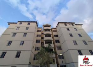 Apartamento En Ventaen Barquisimeto, Patarata, Venezuela, VE RAH: 20-4135