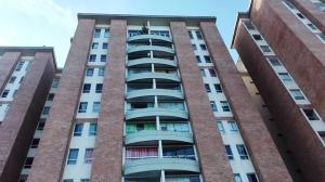 Apartamento En Ventaen Caracas, Miravila, Venezuela, VE RAH: 20-4152