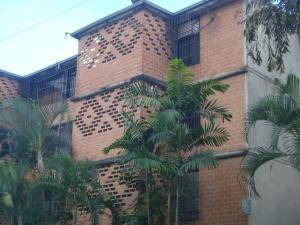 Apartamento En Ventaen Guarenas, Nueva Casarapa, Venezuela, VE RAH: 20-4163