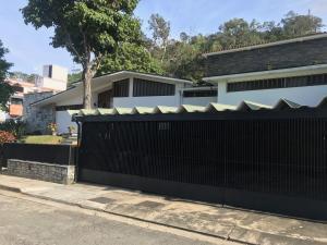 Casa En Ventaen Caracas, El Marques, Venezuela, VE RAH: 20-4179