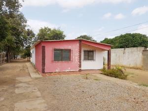 Casa En Ventaen La Vela De Coro, Las Calderas, Venezuela, VE RAH: 20-4180