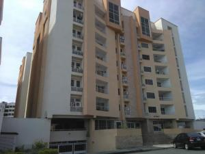 Apartamento En Ventaen Maracay, Los Chaguaramos, Venezuela, VE RAH: 20-4183
