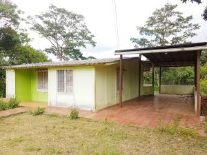Casa En Ventaen Sierra De Falcon, Curimagua, Venezuela, VE RAH: 20-4185